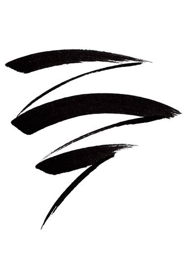 Eyestudio® Master Graphic™ Liquid Marker Eyeliner