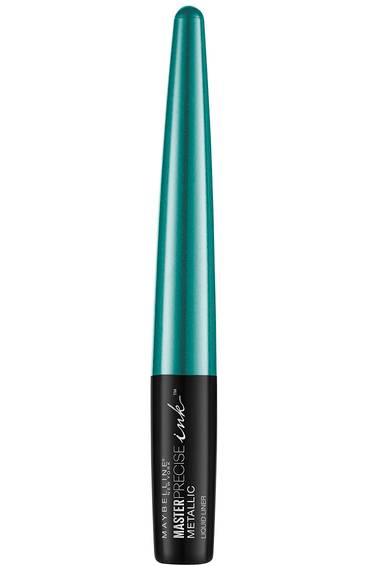 Precise Ink™ Metallic Liquid Liner