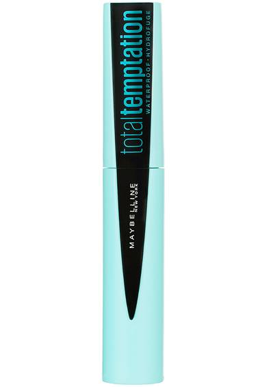 Total Temptation™ Waterproof Mascara