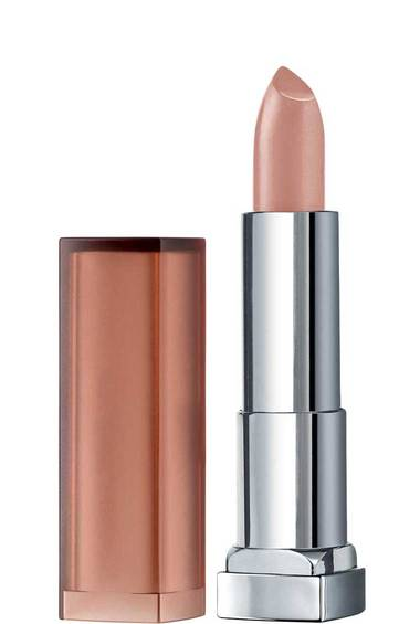 Color Sensational® Inti Matte Nudes