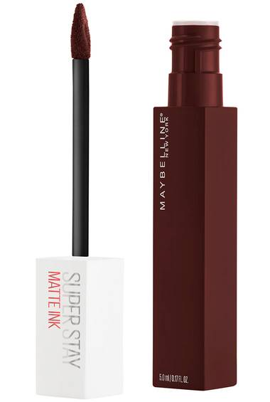 SuperStay Matte Ink™ Un-Nude Liquid Lipstick