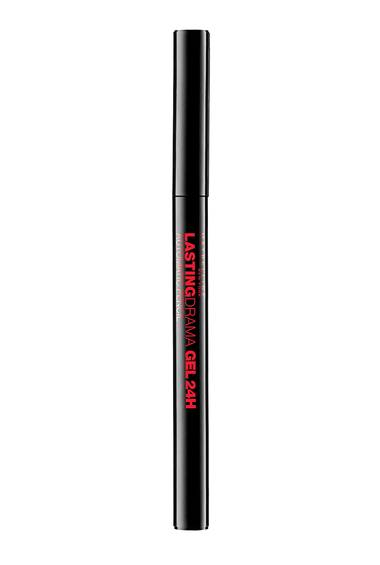 Lasting Drama 24H Automatic Gel Pencil