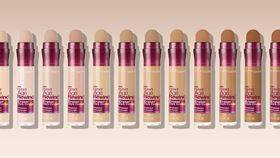 maybelline-iar-concealer-more-shades-than-ever-video-promoted
